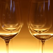 Gläser - Whisky - Whiskygläser