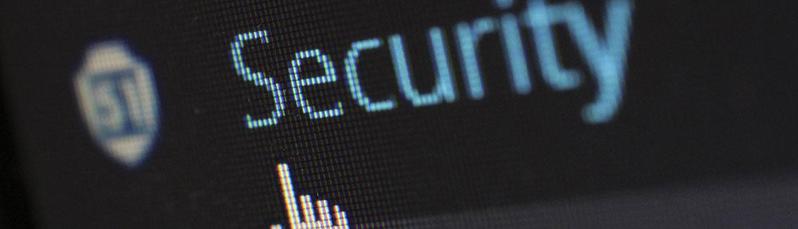 Security - Deltatag Slider