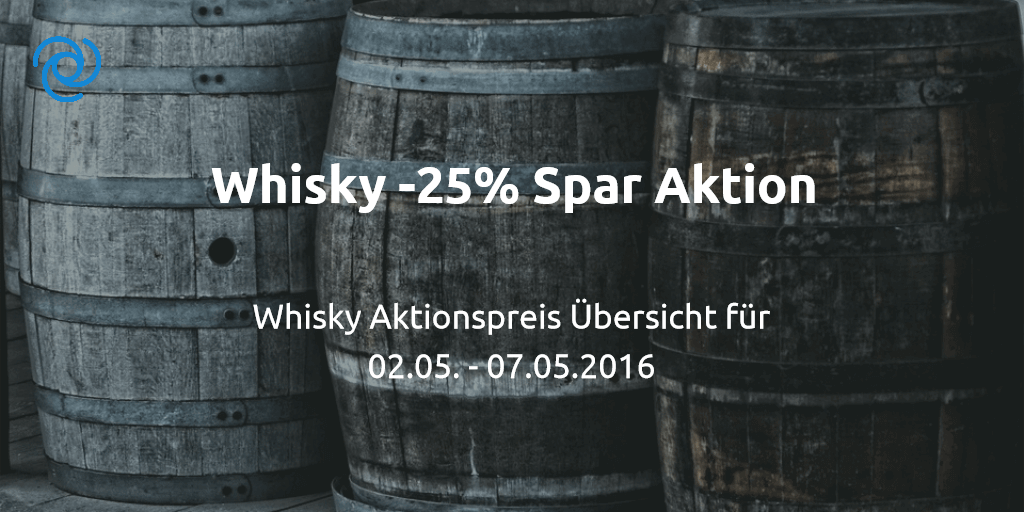 Whisky_Aktion_25_Spar_05_2016